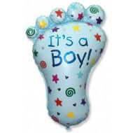 Пяточка  It's a Boy