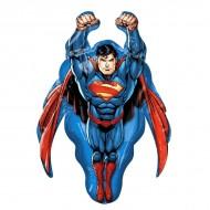Фугура Супермен