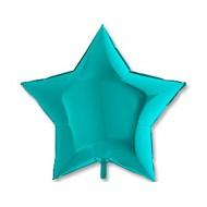 Звезда 90 см