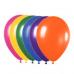 """Воздушный шар 14"""" с обработкой"""